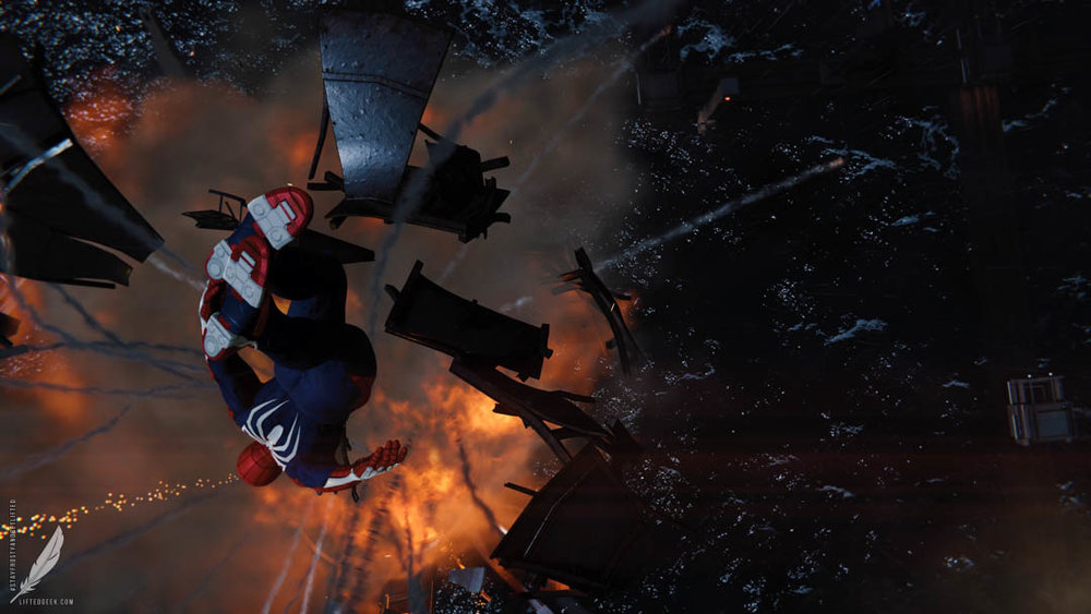 Marvels-Spider-Man-38.jpg