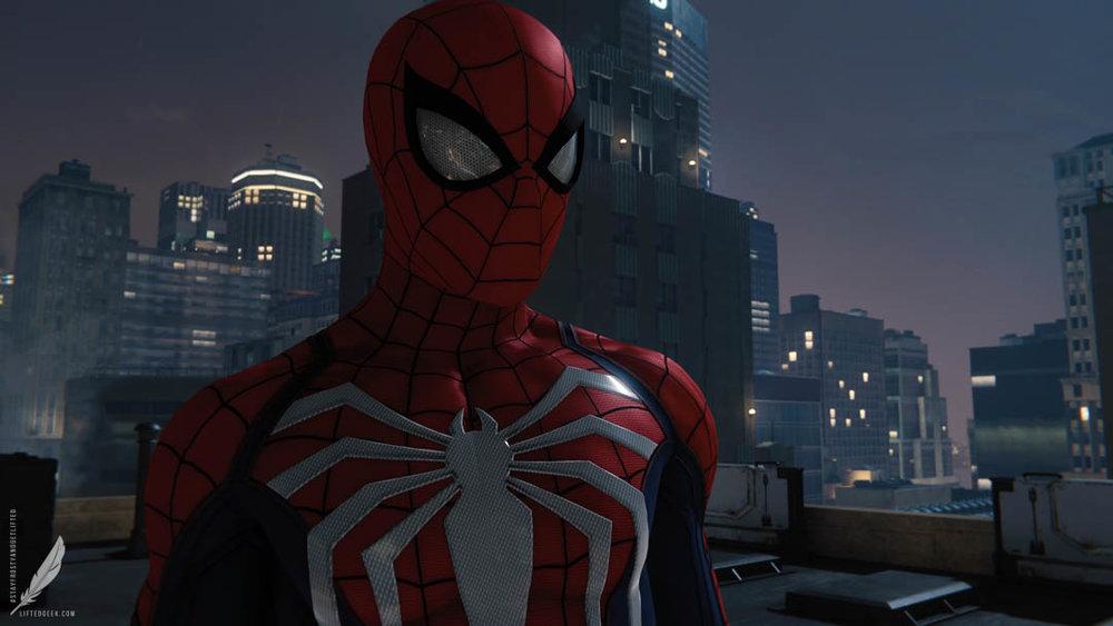 Marvels-Spider-Man-42.jpg