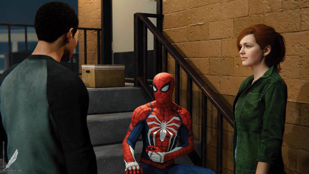 Marvels-Spider-Man-47.jpg
