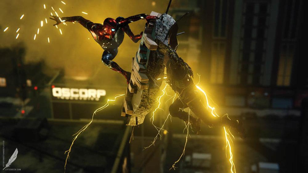 Marvels-Spider-Man-50.jpg
