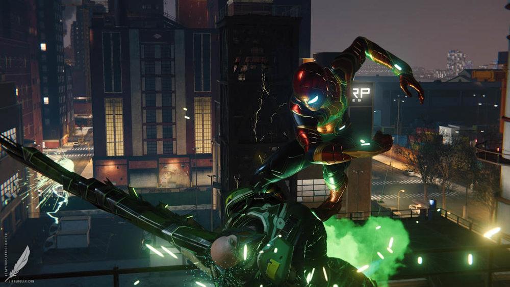 Marvels-Spider-Man-51.jpg