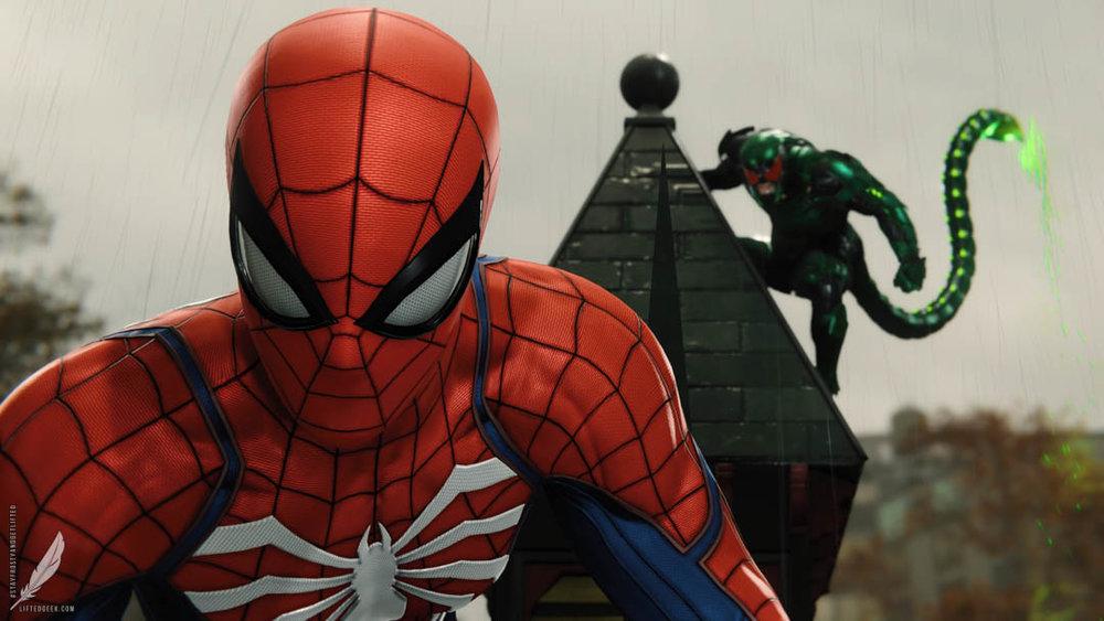 Marvels-Spider-Man-52.jpg