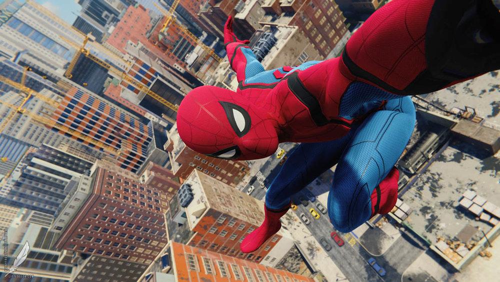 Marvels-Spider-Man-56.jpg
