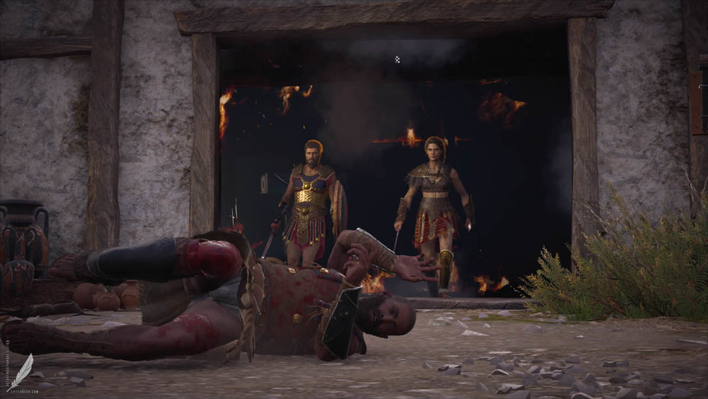 assassins-creed-odyssey-31.jpg