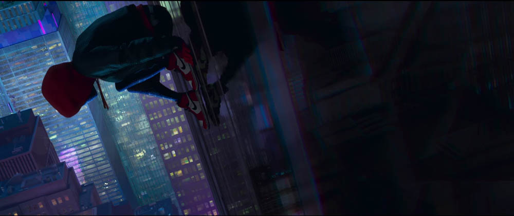 Spider-Man-Into-The-Spiderverse-3.jpg