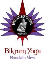 BYMV-Logo-300px-Height-221x290.jpg
