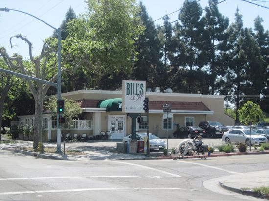 bill-s-cafe-on-the-alameda.jpg