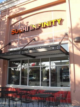 sushi-infinity.jpg