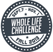 WLC-2013-Fall-Seal-Outlined-Gray.png