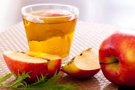 http://www.hybridherbs.co.uk/article/health-benefits-of-apple-cider-vinegar/