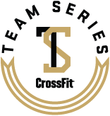 team_series_logo.png