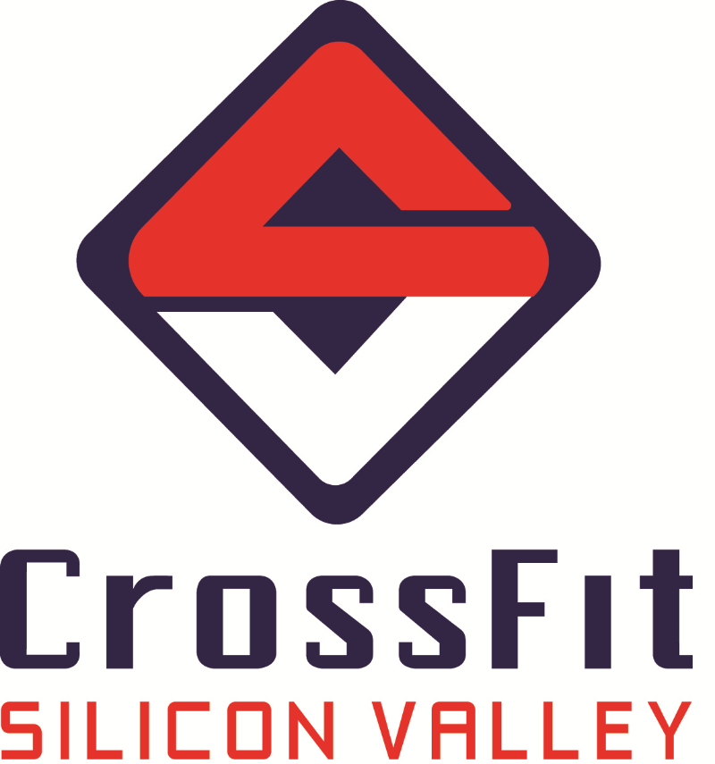 crossfit on transparent.png