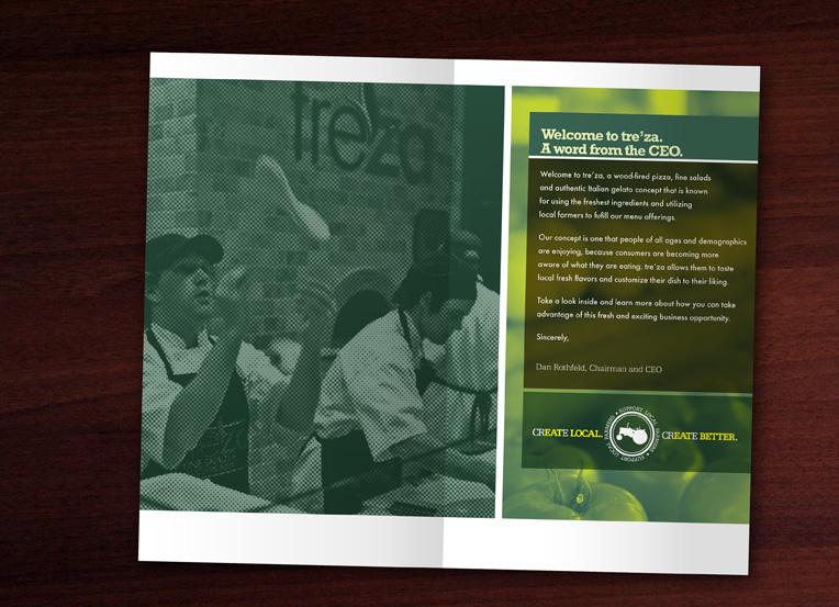 treza_franchise_brochure_B.jpg