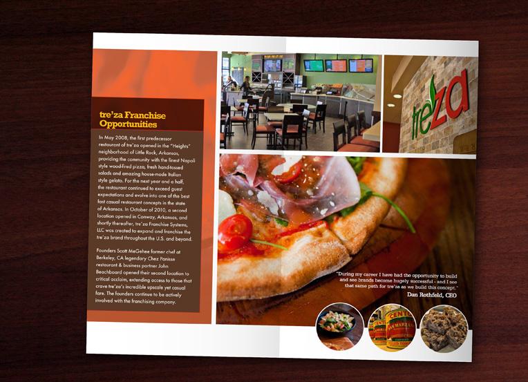 treza_franchise_brochure_F.jpg