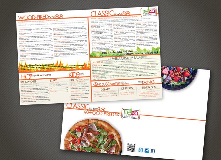 tabloid_menu_web.jpg