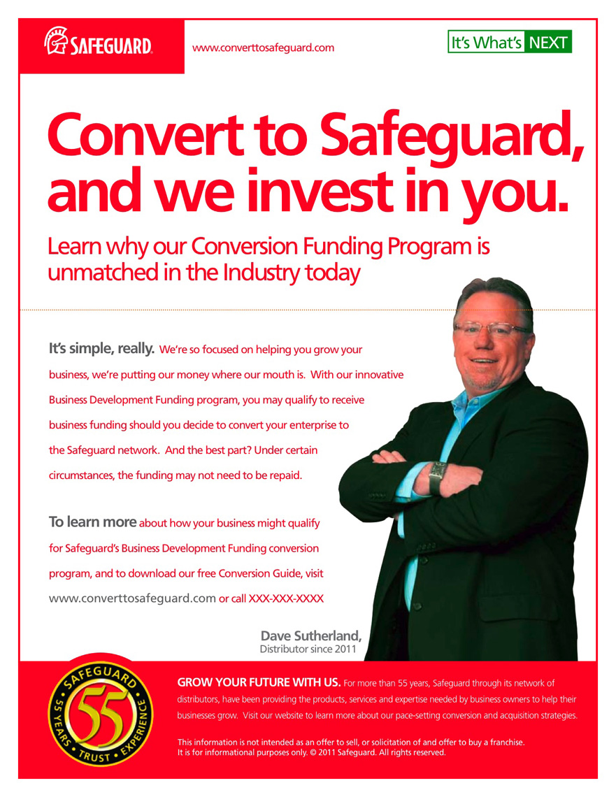 SafeGuard_It'sWhatNext_Campaign_Final.jpg