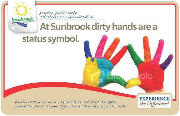 Sunbrook_TabloidPosterConcepts_Page_3.jpg