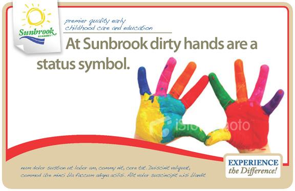 Sunbrook_TabloidPosterConcepts_Page_3.jpg