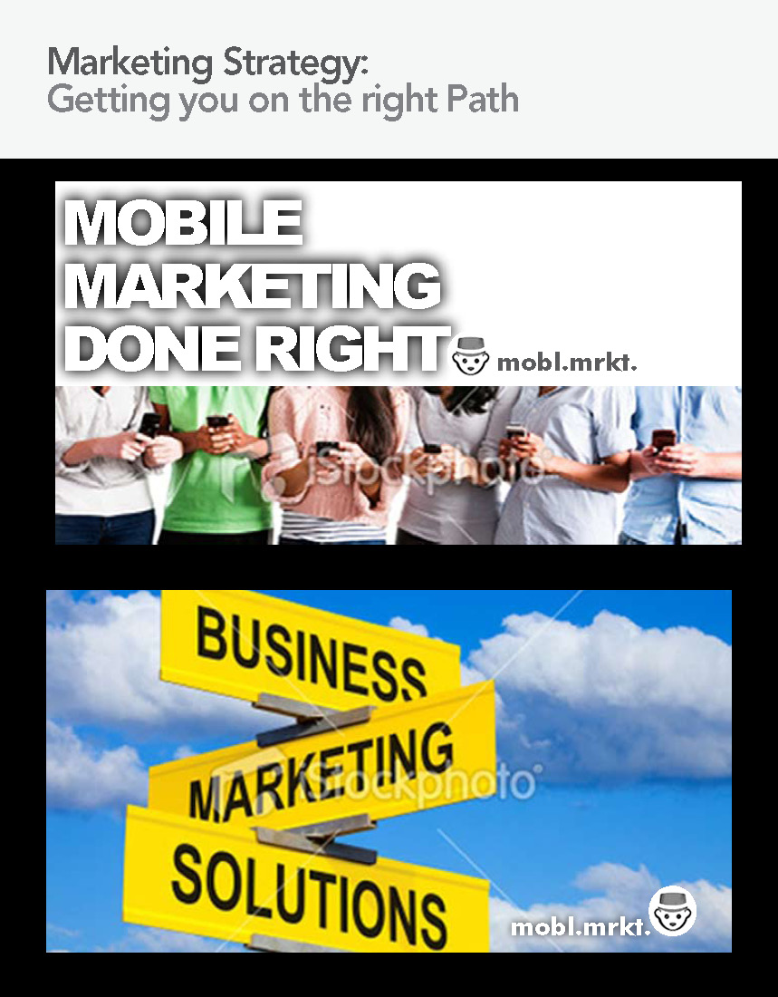 Marketing Concepts_Page_5.jpg
