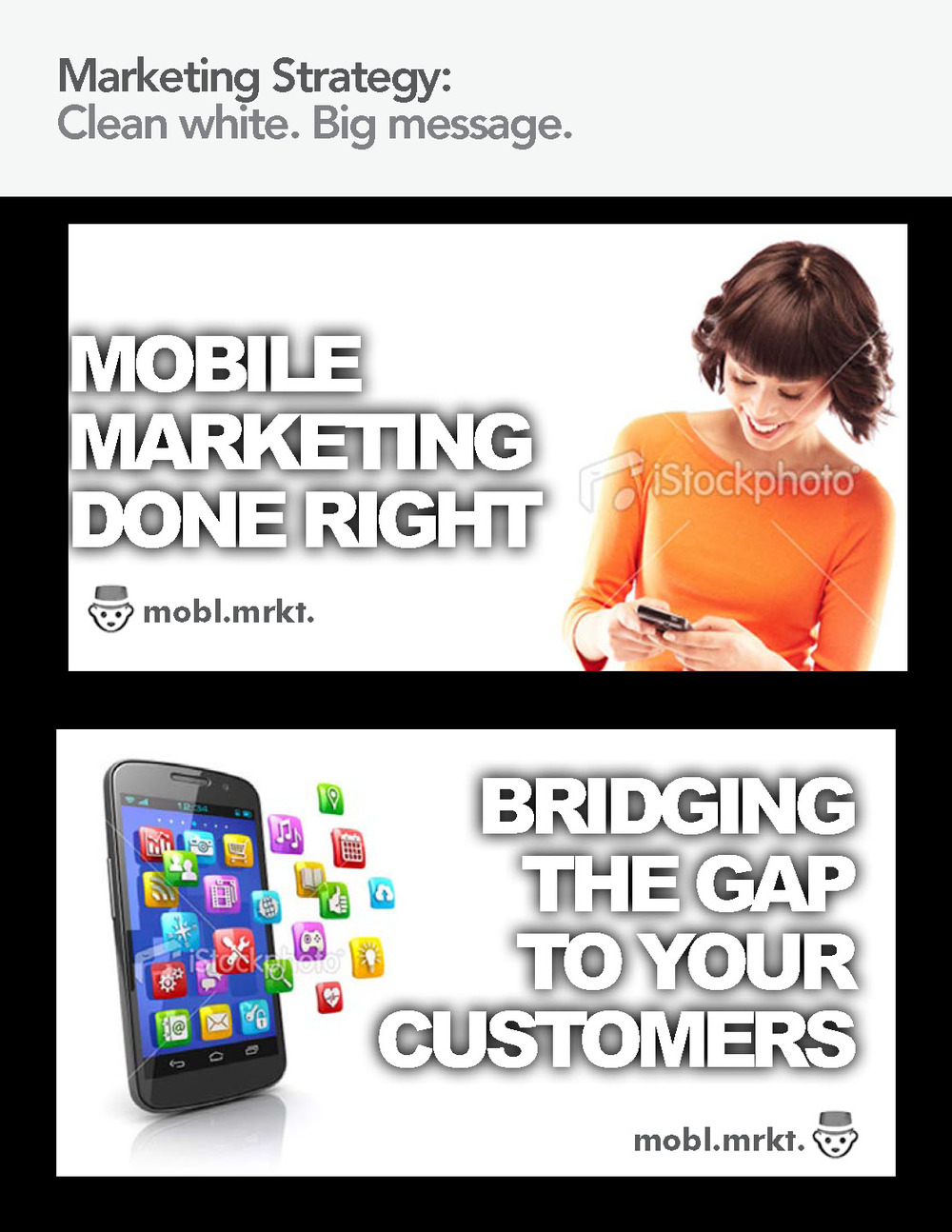 Marketing Concepts_Page_3.jpg