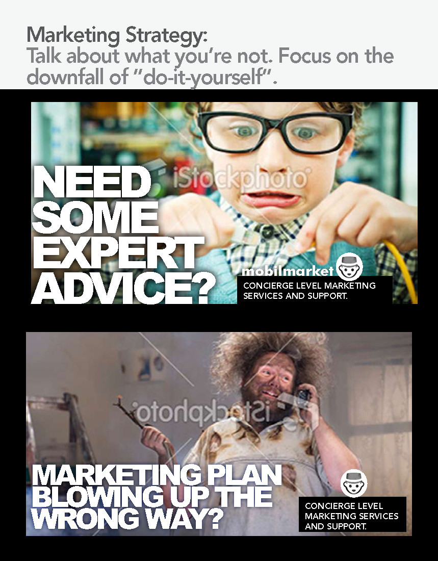 Marketing Concepts_Page_2.jpg