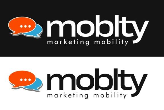 logo_moblty.jpg