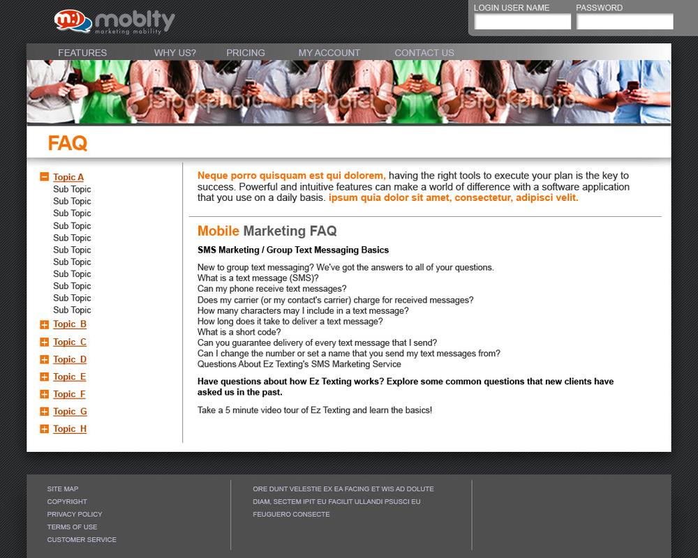 Moblty_Website_Final_FAQ.jpg