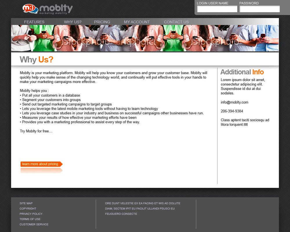 Moblty_Website_Final_WhyUs.jpg