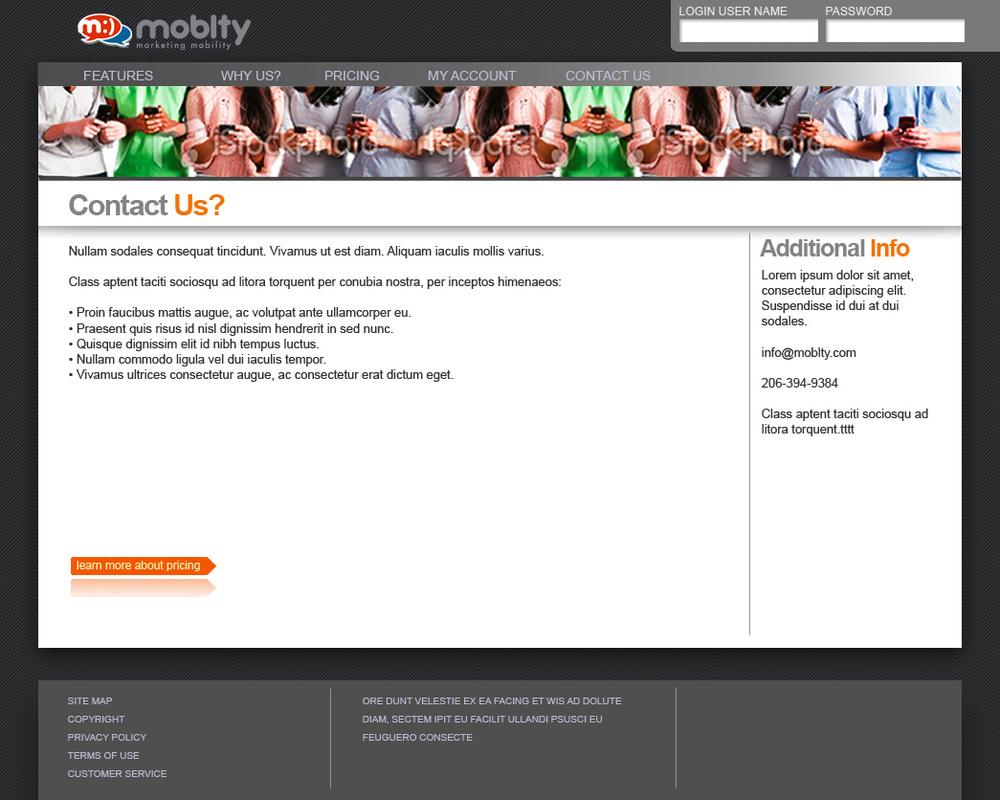Moblty_Website_ContactUs.jpg