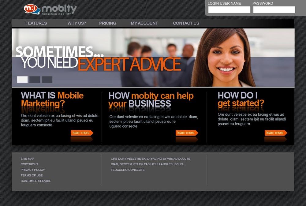 MobltyWebsiteFinal.jpg