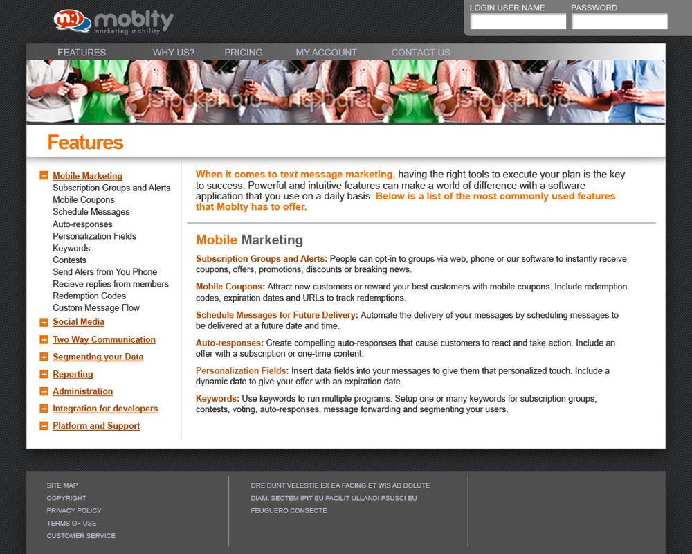 Moblty_Website_Features.jpg