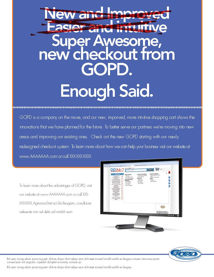 GOPD_NewCheckout_Ad_B1_Page_2.jpg