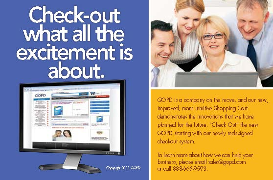 GOPD_NewCheckout_Ad_D_Page_2.jpg