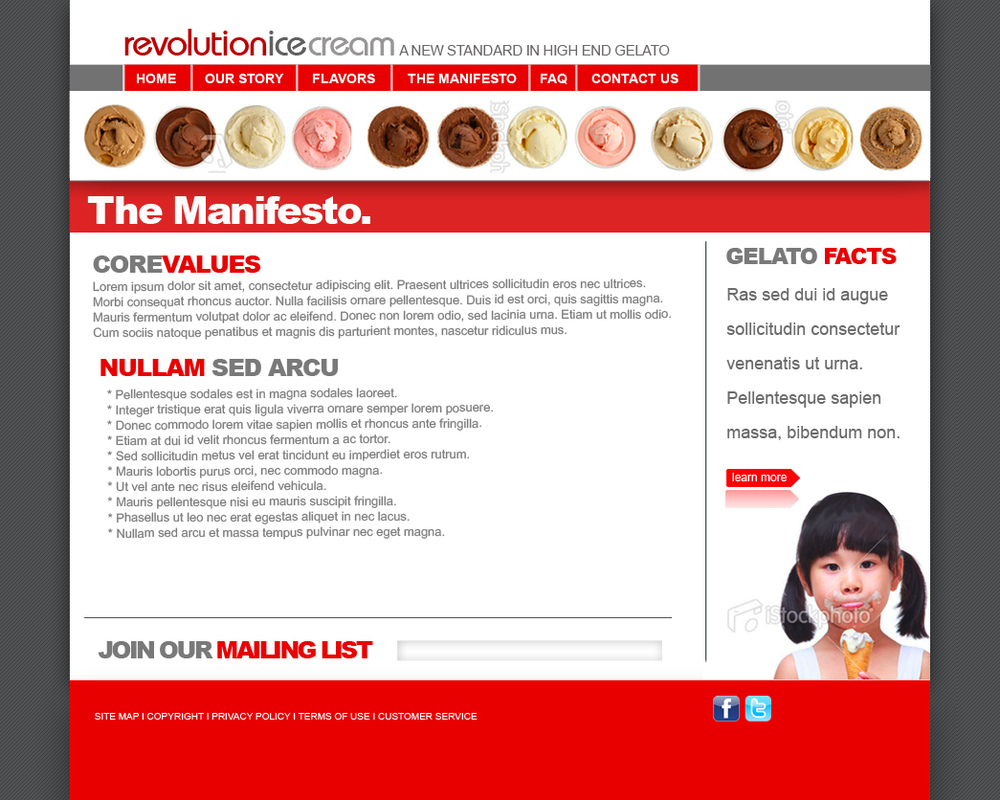 RevolitionIceCream_Website_Manifesto.jpg