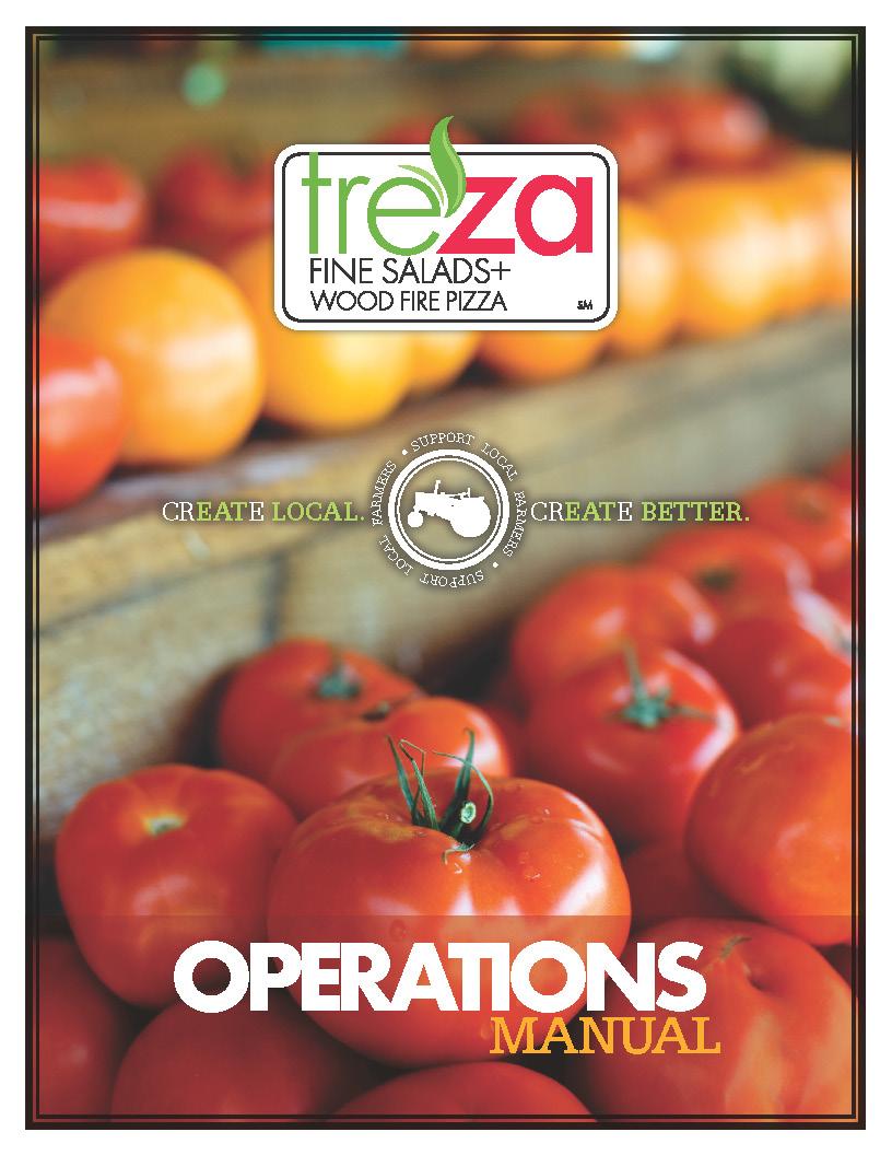 Treza_Manual_Covers_Page_1.jpg