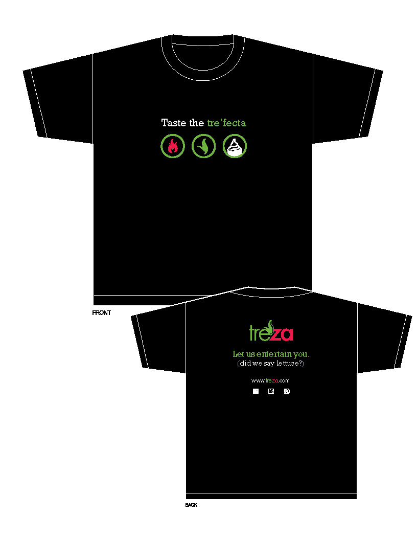 Treza_T-shirts_Proof_G2_Page_1.jpg