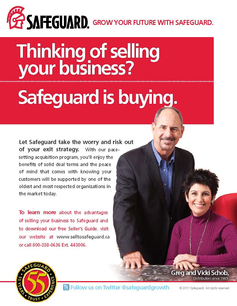 Safeguard_Magazine_Ca_Ad_Schob_B.jpg