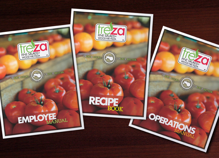 Treza_operations_manual_lo.jpg