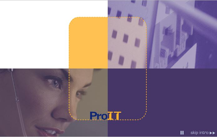 ProIT_1.JPG