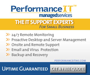 PerfIT Managed Services Banner_B.jpg