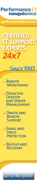 PerfIT_Managed_Services_120x600.jpg