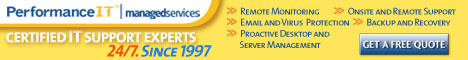 PerfIT_Managed_Services_468x60.jpg