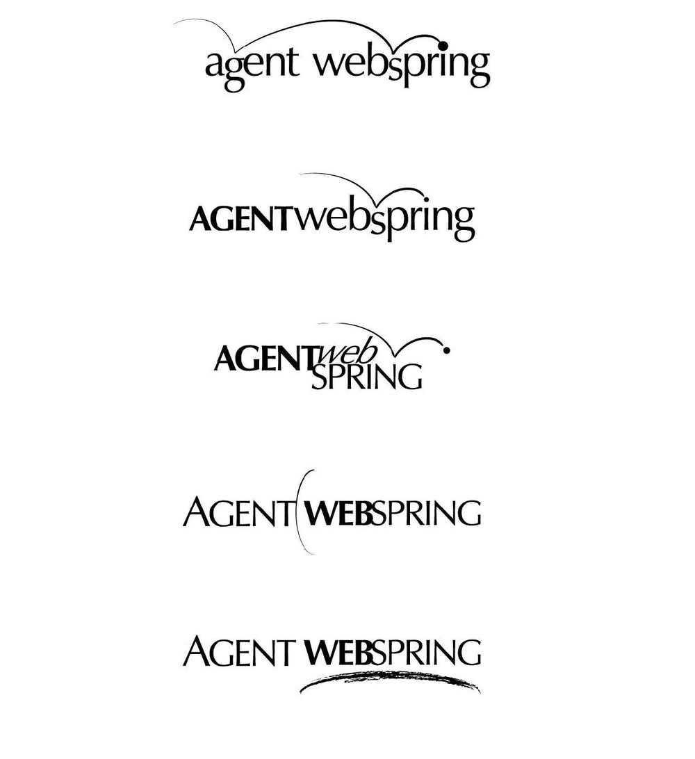 AgenWebSpring_Page_3_Image_0001.jpg