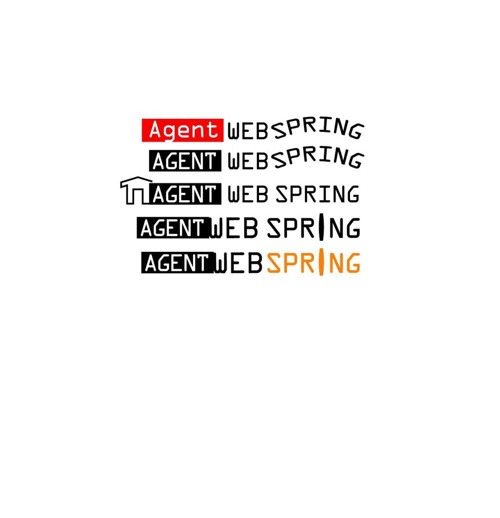 AgenWebSpring_Page_2_Image_0001.jpg