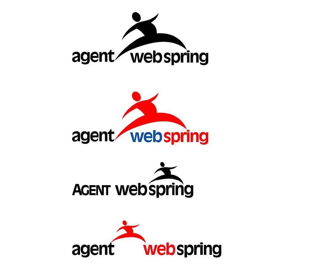 AgenWebSpring_Page_5_Image_0001.jpg
