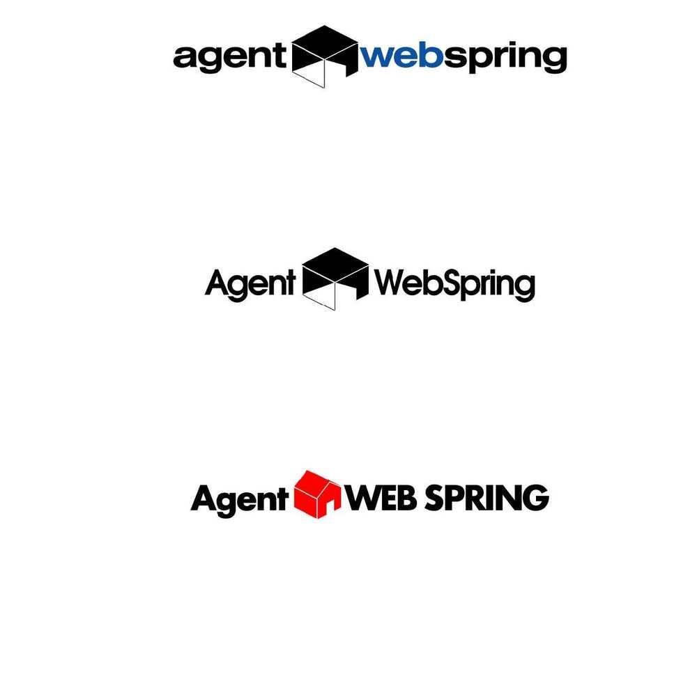AgenWebSpring_Page_7_Image_0001.jpg