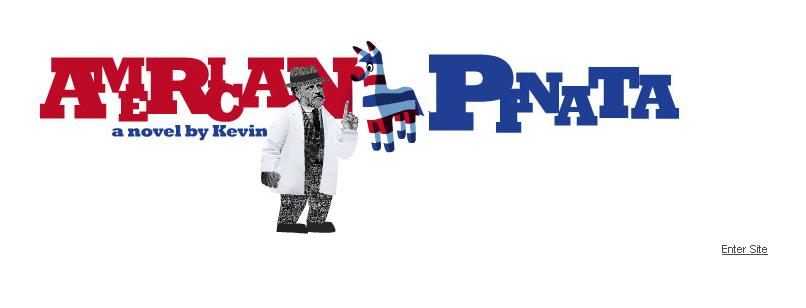 AmericanPinata-Opening.jpg