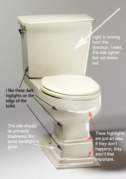 Pegesus_bisquit_toilet_1.jpg
