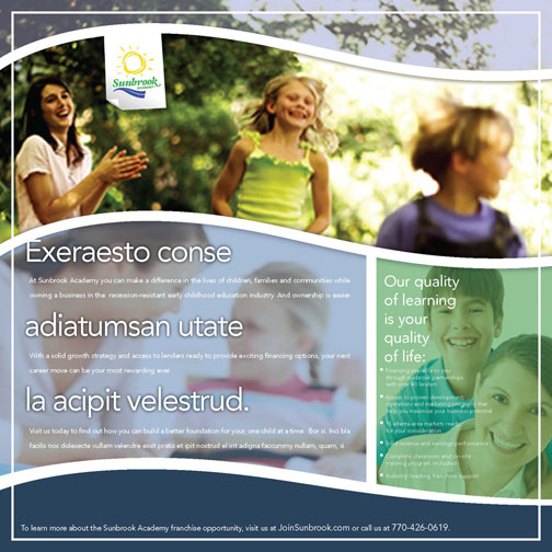 FranchiseMailer_Concepts_10-16-09_Page_02.jpg