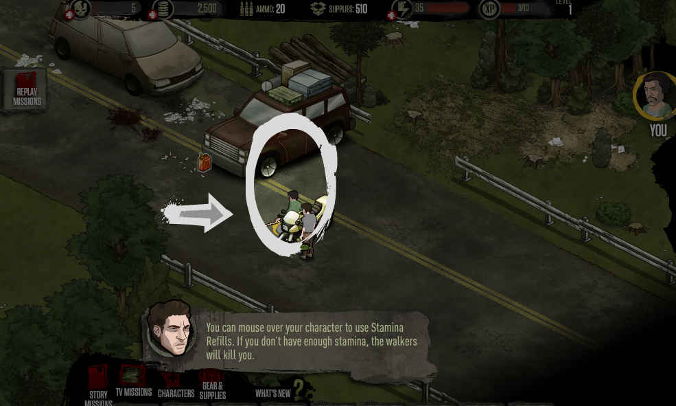 TWD_1.png